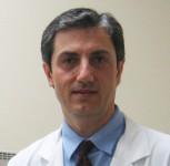 Dr. Hakop Hrachian, MD