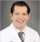 Dr. Giancarlo Speziani, MD