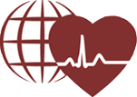 Broward County congestive heart failure