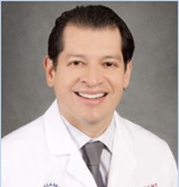 Coral Springs cardiologist
