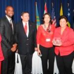 baptist caribbean doctor hrachian