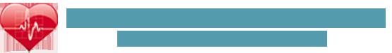 Heart Rhythm Specialist Logo